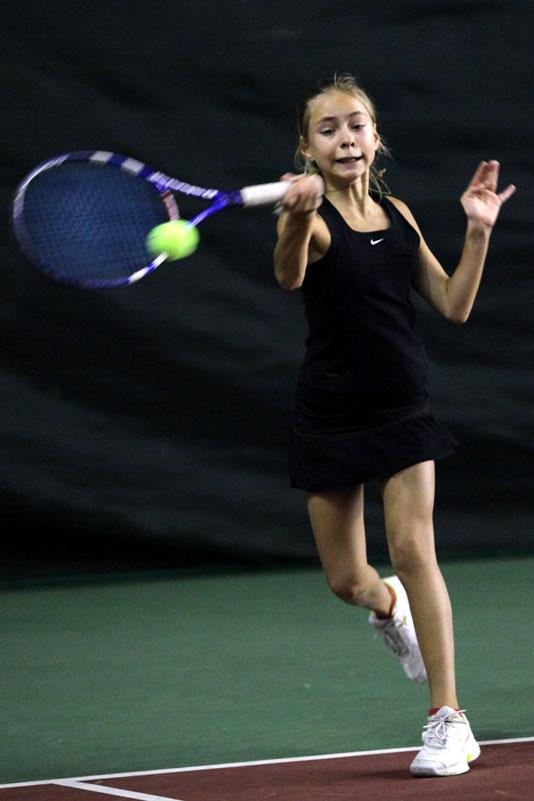 http://tennis-piter.ru/piter/files/20120121103407.jpg