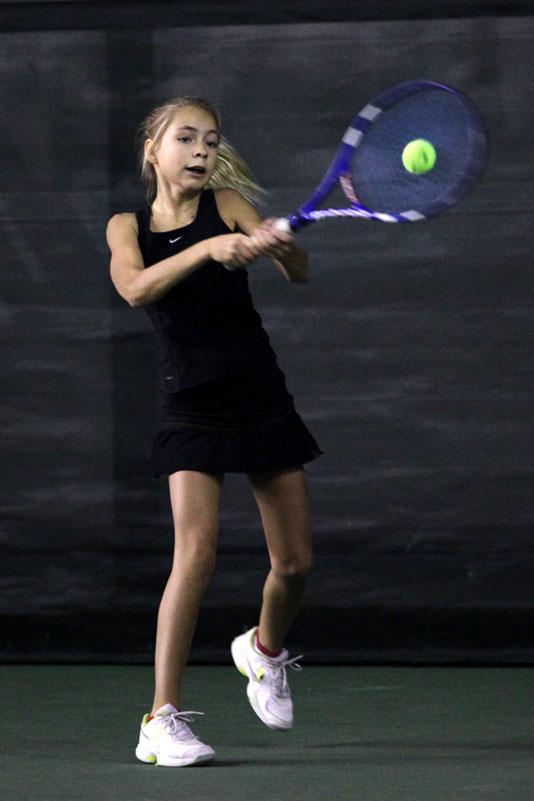 http://tennis-piter.ru/piter/files/20120121103446.jpg