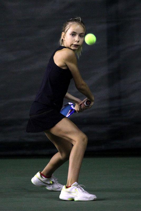 http://tennis-piter.ru/piter/files/20120121103454.jpg