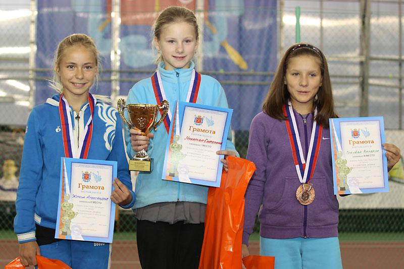 http://tennis-piter.ru/piter/files/20120121103839.jpg