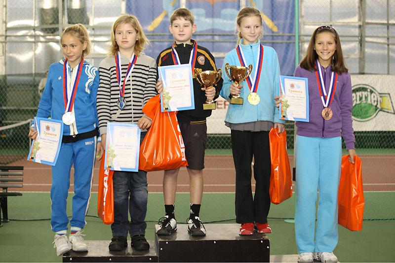 http://tennis-piter.ru/piter/files/20120121104408.jpg