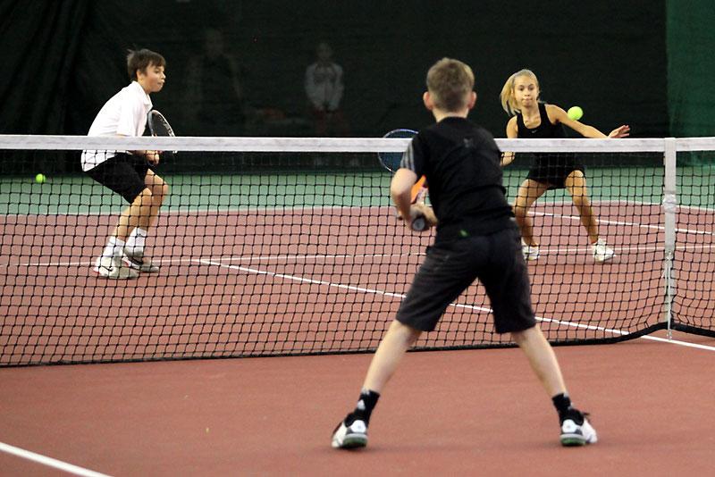 http://tennis-piter.ru/piter/files/20120121104459.jpg