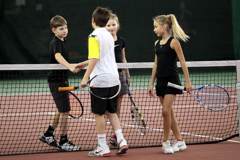http://tennis-piter.ru/piter/files/20120121104519.jpg