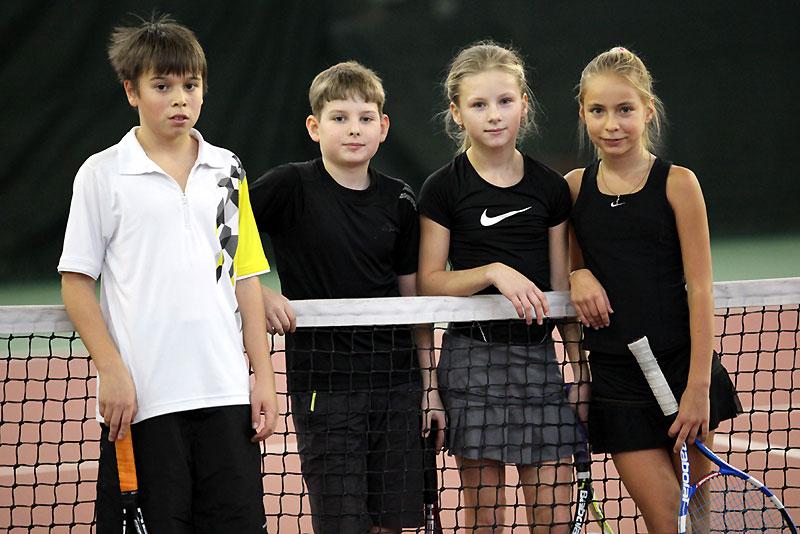 http://tennis-piter.ru/piter/files/20120121104531.jpg