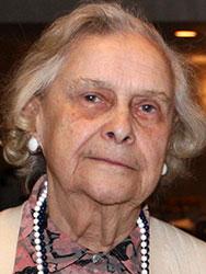 Наталья Ветошникова
