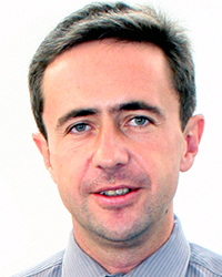 Валерий Лутков